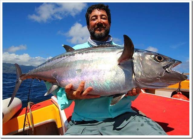 MARQUESAS-GT-TRIP-Dogtooth-tuna-2