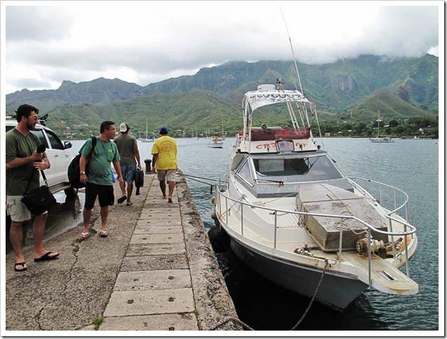 MARQUESAS-GT-TRIP-Imbarcadero-e-boat
