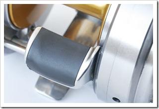 TE400-leva-free-spool