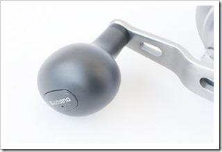 TE400-manopola-ergonomica