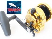 TIBURON-SST-Automatic-2-Speed.jpg