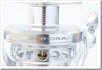 ZEE-BAAS--particolare-bordo-bobina-e-drag