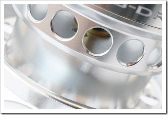 ZEE-BAAS-particolare-lavorazione-foto-alleggerimento-bobina
