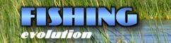 logo Fishing Evolution