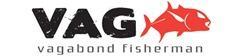 vagabond-fisherman-logo-(1)