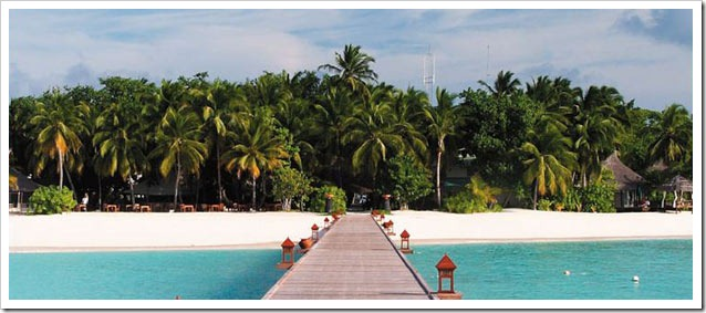 Banyan-Tree-Maldive-laboratorio-biologia