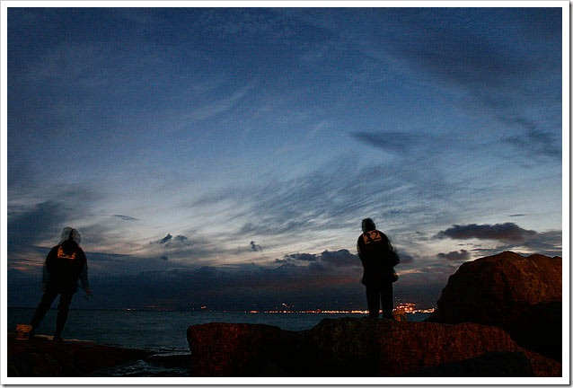 EGING-spinning-cefalopodi-al--tramonto