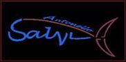 Logo-Antonello-Salvi