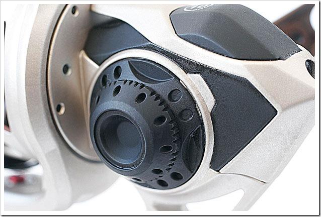QUANTUM-EXO-30-PtParticolare-guscio-monobloco-e-ghiera--innesto-dx