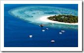 Vabbinfaru-Maldive--foto-aerea