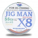 YGK-Jig-Man-x8-front-1.jpg