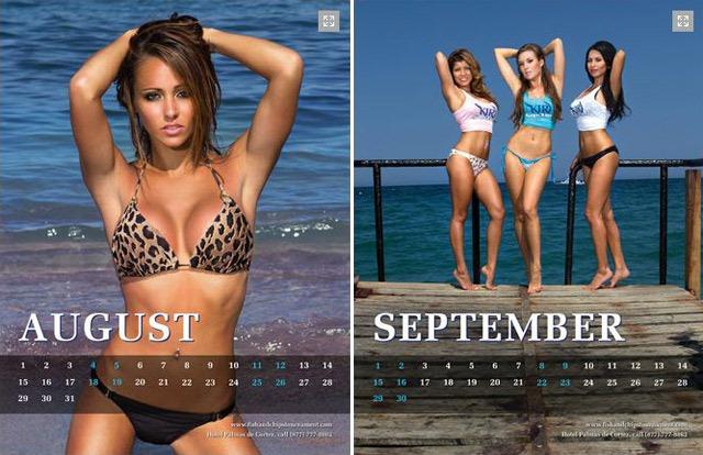 Agosto-Settembre