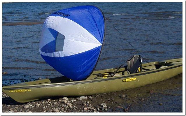 Cruiser-Sail-su--Native-Kayak