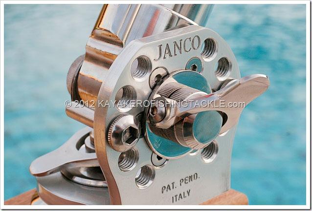 JANCO-BEST-Particolare-camma-rapida--basculaggio-1