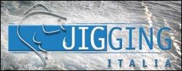 Jigging-Italia