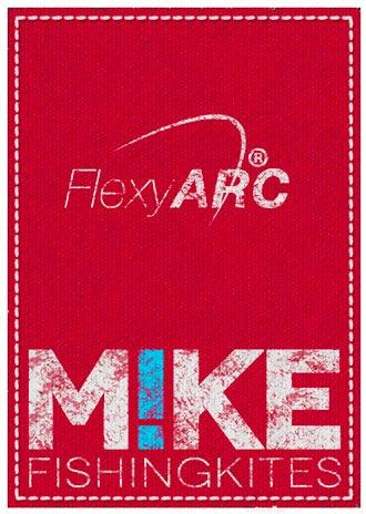 Logo-Mike-Kites