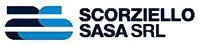 Logo SASA