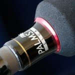 RUFUS-Tenya-Palms-particolare-innesto-offset.jpg