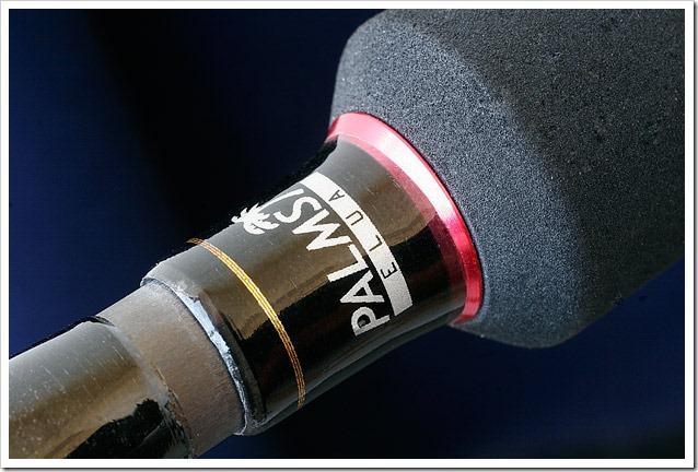RUFUS-Tenya-Palms-particolare-innesto-offset