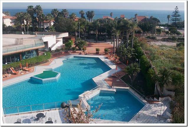 Raduno-Jigging-Sicilia--Hotel-Terraqua