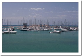 Raduno-Jigging-Sicilia-Porto-Marina-di-Ragusa