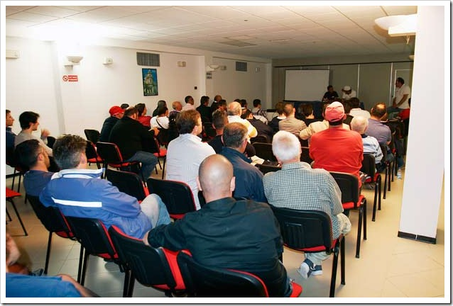 Raduno-Jigging-Sicilia-Sala-meeting-e-gli-stage