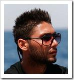 Raduno-Jigging-Sicilia-Stefano-Mazza-web