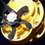 TIBURON-SST-Automatic-2-Speed-ghiera-a-stella-regolazione-dual-drag-1.jpg