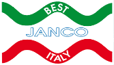 janco-best-portacanna-porta-canna-multifunzionale