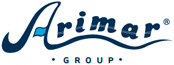 logo_arimar