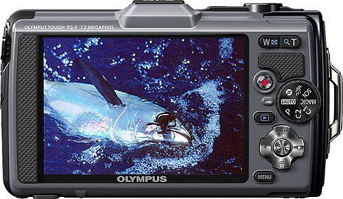 olympus-tg-1-ihs-tough-camera-back_t
