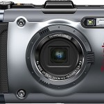 olympus-tg-1-ihs-tough-camera_t.jpg