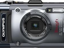 olympus-tg-1-ihs-tough-camera_t.jpg