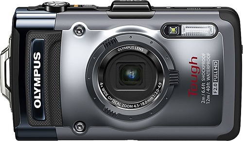 olympus-tg-1-ihs-tough-camera_t