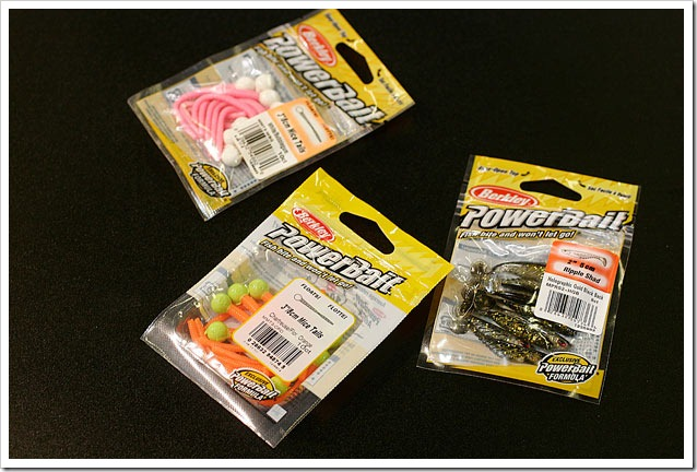 Berkley-micro-soft-bait