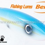 Bertox Lures