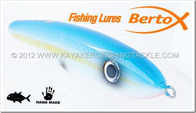 Bertox-Stick-bait-still-cover-1