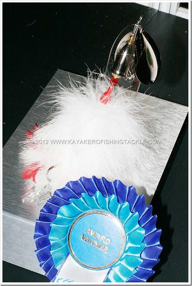 Blue-Fox-Spin