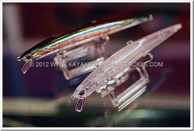 DUO-nuovi-colori-per-il-Tide-Minnow-140mm