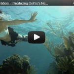 Go-Pro-Video-Sub-Dive-Housing
