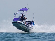 Jetski-Fishing-surfing.jpg