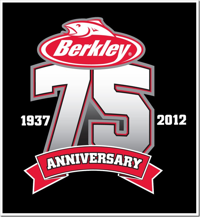 Logo-75-Anniversario-Berkley