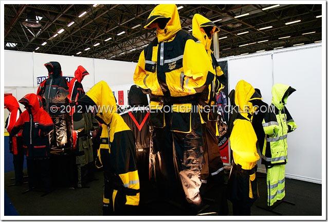 Sea-Fox-abbigliamento-tecnico-da-barca