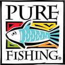 pure-fishing-logo_thumb