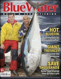 BlueWater-Issue-91---Front-cover-web
