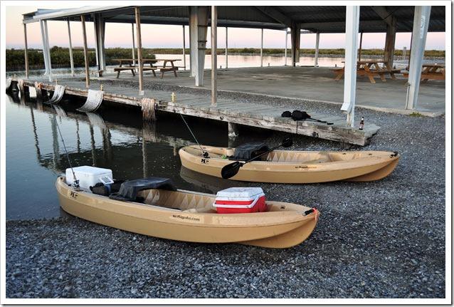 K12-Kayak-1