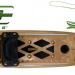 K12-Kayak-cover
