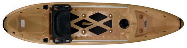 K12-Kayak
