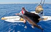 SUP-e-sailfish-Steve-Boteboard.jpg