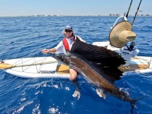 SUP-e-sailfish-Steve-Boteboard.jpg